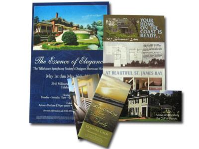 Tallahassee Marketing Advertising & Public Relations - Portfolio ...